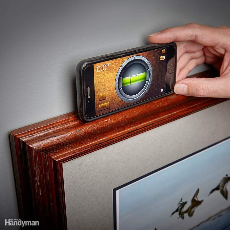 9 The Best Home Improvement And Home Improvement Apps Diy Home Improvement Remodeling Apps Home Improvement