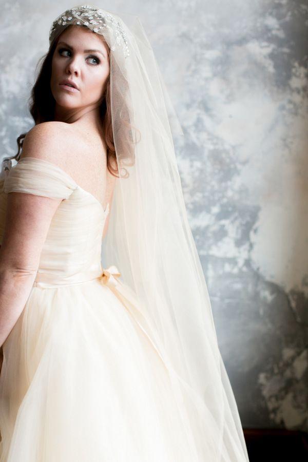 58 best Meggan & Peter Wedding images on Pinterest ...