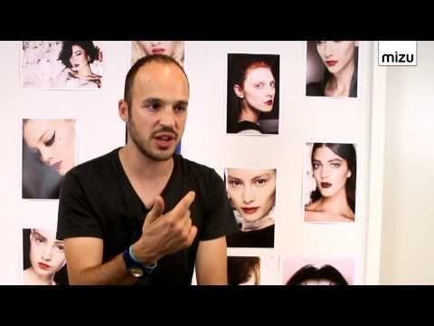 Cilt Lekelerini Makyajla Nasıl Kamufle Edebiliriz? - YouTube