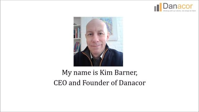 Danacor Concept & Services    The time has run out for the traditional bookkeeper and demands for efficiency and productive services are higher than ever. The bookkeeper, accounting manager or Accounting employee must therefore educate themselves to become more knowledgeable about the progress in digital development and online accounting software.    Danacorhelps clients convert to solutions like Cloud Bookkeeping and Cloud Accounting as this will help them develop their business going…
