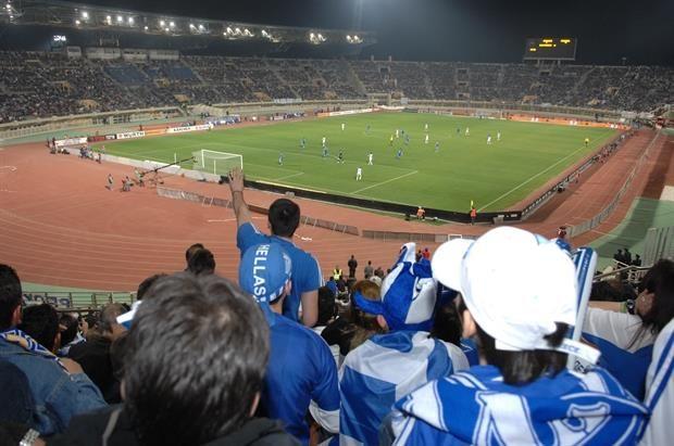 ΕΠΣΗ: «Φέρτε την Εθνική ομάδα στο Παγκρήτιο»