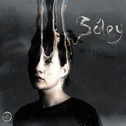 Sóley – Ask The Deep – Rezi, Rezension, Review, Besprechung – éclat