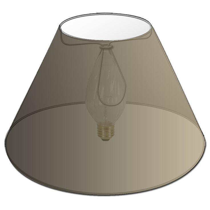 Handmade Wall Lamp Shades : 25+ best ideas about Custom lamp shades on Pinterest Hollywood mirror cheap, Victorian lamp ...