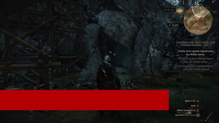 The Witcher 3 Walkthrough - Witcher Gear Locations: Superior Ursine Gear IGN shows you how to find all the diagrams for the Superior Ursine Gear in The Witcher 3.    For more on The Witcher 3 check out our full Wiki @ http://ift.tt/145SC6W January 08 2018 at 04:53AM  https://www.youtube.com/user/ScottDogGaming
