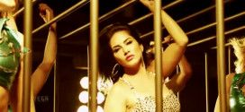 1.5 Crore For Sunny Leone's Song In 'Current Theega'