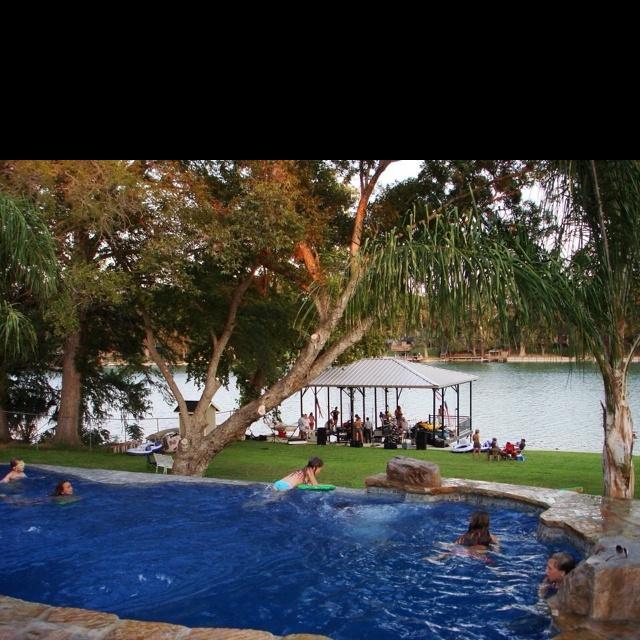 8 best fiberglass pools nj images on pinterest for Common pool design xword