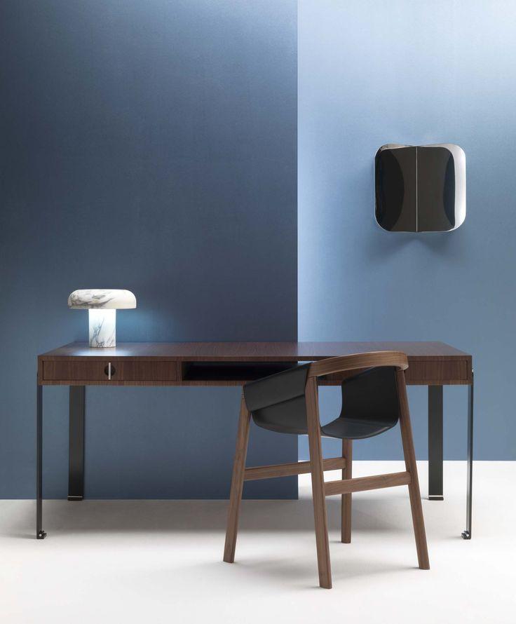 25+ Best Max Divani Ideas On Pinterest   Modern Sofa, Sofa Design And  Modern Couch