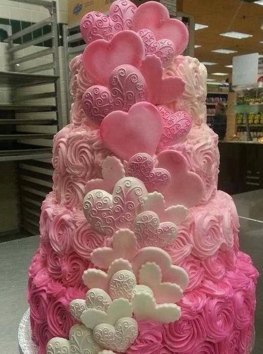 78 best Pum\'s Sweets images on Pinterest | Decorated cookies ...