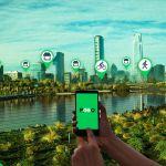 Smartphones y aplicaciones móviles: evolución de la inclusión financiera en Chile