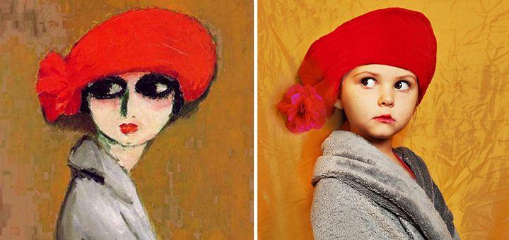 18 фотографий, доказывающих, что иногда полезно использовать детский труд - http://pixel.in.ua/archives/14182