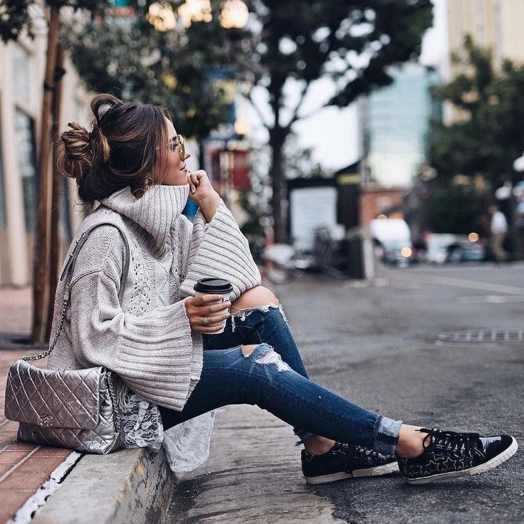 """1,852 Likes, 15 Comments - Stitch Fix (@stitchfix) on Instagram: """"OOO: Major relaxation underway ☕ Show us how you're embracing your """"me time"""" & your Stitch Fix…"""""""