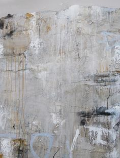 cy twombly …