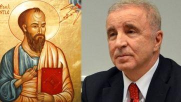 Mahmut Uslu, Ünal Aysal'ı bakın kime benzetti?