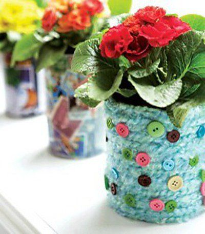 Best 25 nursing home crafts ideas on pinterest nursing for Crafts for seniors with limited dexterity