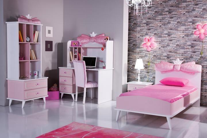 Evy slaapkamer idee meisje inspiratie meisjeskamer pinterest