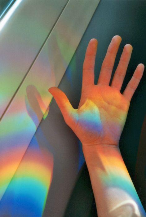 48 best RAINBOW LIGHT images on Pinterest | Rainbow ...