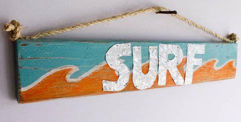 1000 Ideas About Surf Nursery On Pinterest Kids Beach