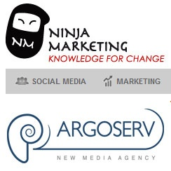 Argoserv su Ninja Marketing: SEO e Comunicazione Politica Online