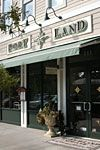 Port Land Grille in Wilmington, NC