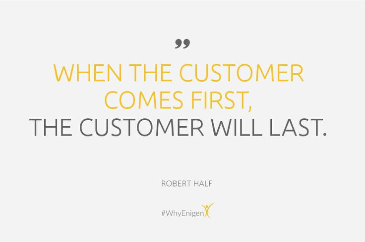 #Business #CustomerExperience #Quote