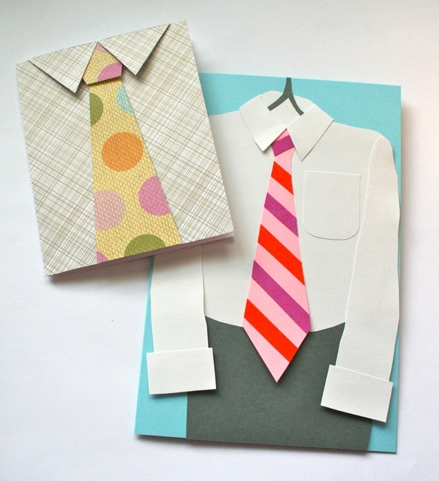 mmmcrafts: father's day cards