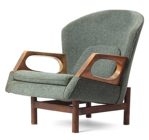 69 Best Midcentury Extras Images On Pinterest: 17 Best Images About 60's Furniture On Pinterest