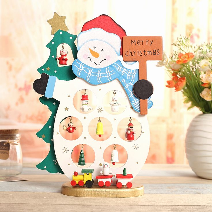 # Sale Price Free Shipping XMAS Gift 1pc mini table Decoration wood Christmas Snowman with ornament Xmas More Than $100 TNT Free Shipping [N4Ar8dIq] Black Friday Free Shipping XMAS Gift 1pc mini table Decoration wood Christmas Snowman with ornament Xmas More Than $100 TNT Free Shipping [Wn3iwR8] Cyber Monday [brFWte]