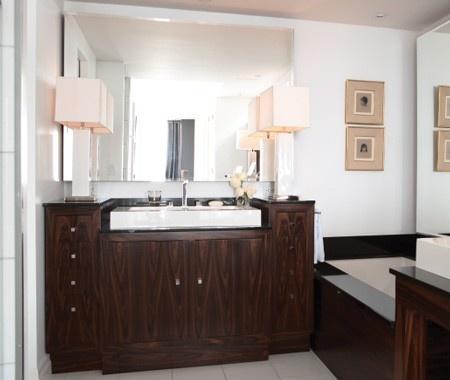 24 Best Dream Bathroom Reno Images On Pinterest Dream