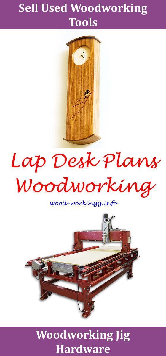 Woodworking Trade Shows 2018 Hashtaglisttimber Woodworking Fine