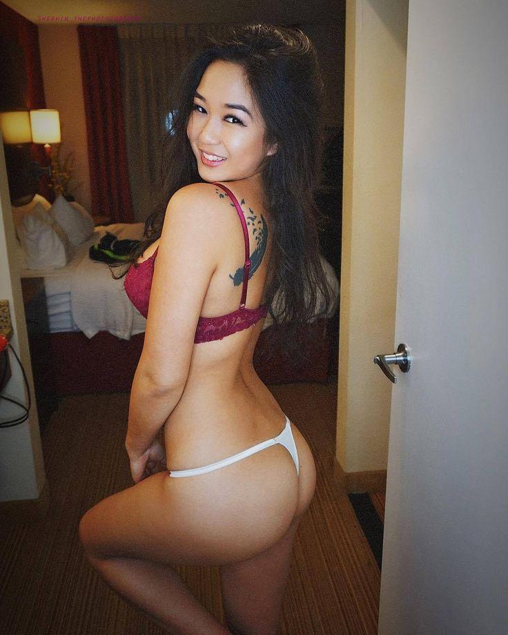 Love anal asian cam zone man she