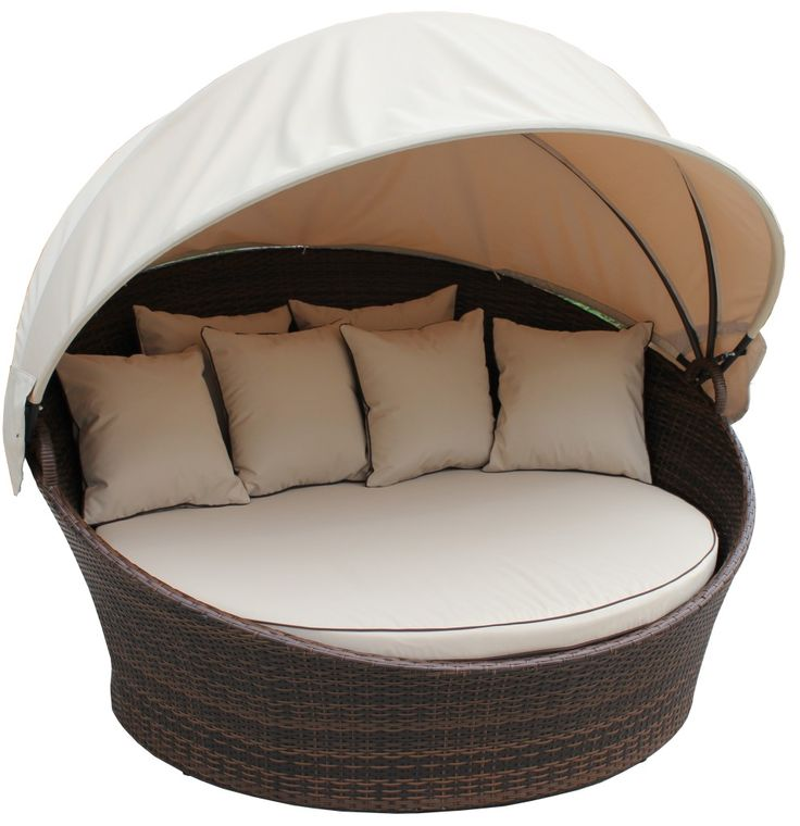 11 best Jesień - tetexpl images on Pinterest Garden furniture