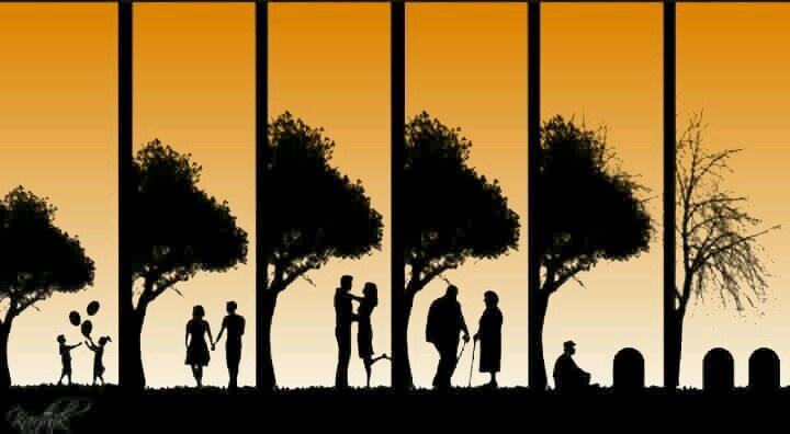 memories last a lifetime. ^_^