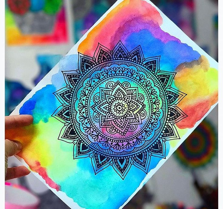 This is kinda what I'm goin for. Except bigger...and bluer.