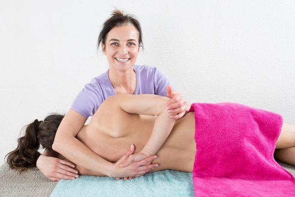 8 naturlige kneb til at kurere iskias – sådan undgår du unødvendig smertestillende medicin   Newsner