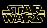 Star Wars Partitura de La Guerra de las Galaxias de Johnn Williams Partituras. Partitura de La Marcha Imperial de Star Wars