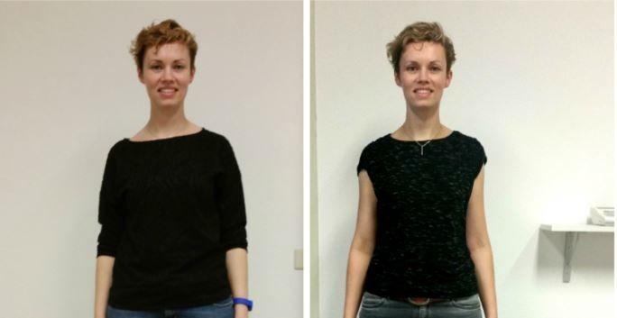 Marleen:+'Ik+ben+al+een+jaar+op+mijn+streefgewicht!'