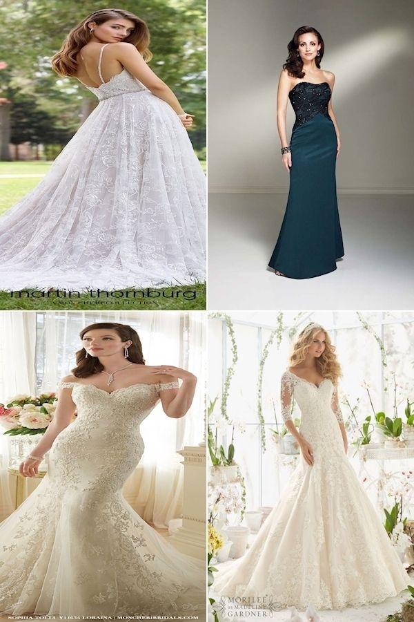 Bridesmaid Dresses Online Informal Wedding Gowns Online Wedding Gowns With Price In 2020 Red Lace Wedding Dress Backless Lace Wedding Dress Wedding Dresses