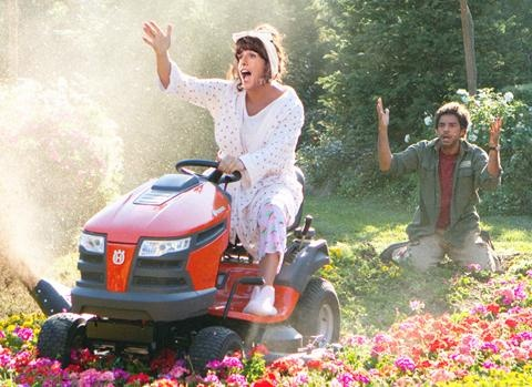 exclusive jack and jill star eugenio derbez i feel proud to be playing a mexican gardener