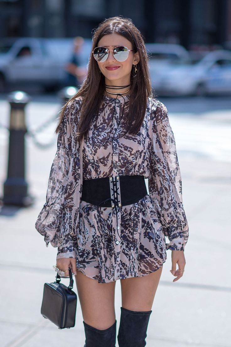 Affordable celebrity style