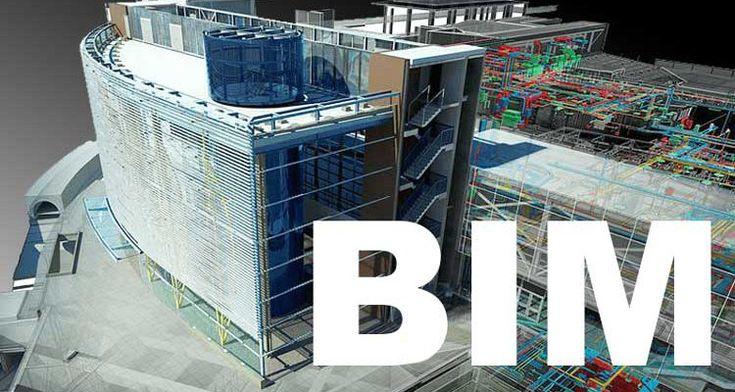 Arch2O_BIM-for-Architects