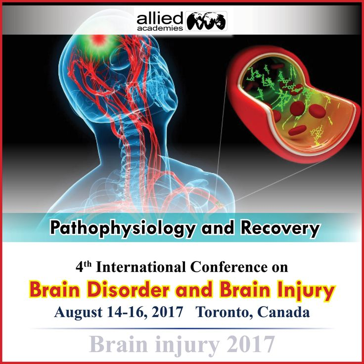 Pathophysiology and Recovery               There pathophysiology of #Brain disorders was affected by many factors such as Molecular and cellular mechanism, Altered cerebral hemodynamic, Cerebrovascular auto regulation, Cerebral oxygenation, # Excitotoxic cell damage, Inflammation, Cerebral metabolic dysfunction and Changes in coordination or balance.