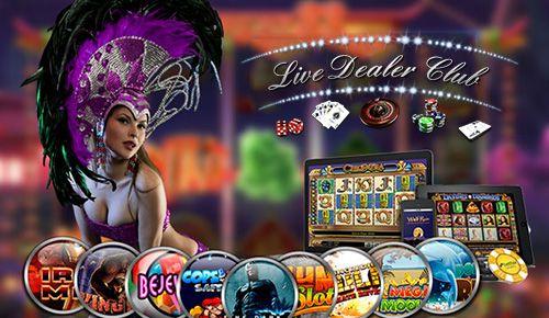 Situs Game Slot Online  http://queenbola99.org/situs-game-slot-online/