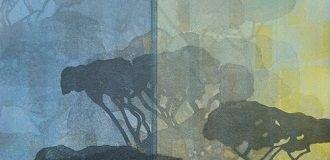 G12/taiteilijat/lainaamo - Galleria 12 Oy
