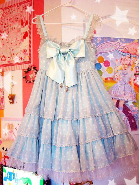 angelic-pretty-cute-kawaii-lolita-dress-ribbon-sweet-lolita