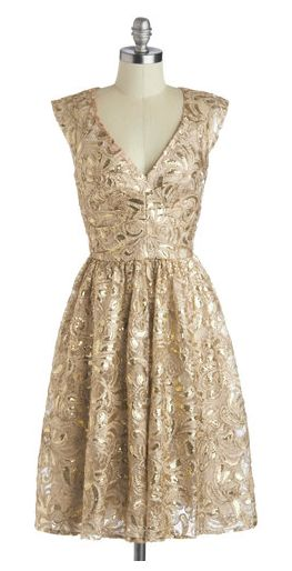 Rehearsal dinner dress?  There's still time in the #wedding chic battle at www.battleshop.co!  BattleShop is a fantasy #shopping game, using REAL clothes and accessories and a VIRTUAL budget.