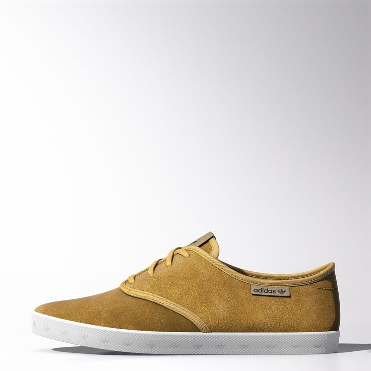 adidas Adria PS-sko | adidas Denmark