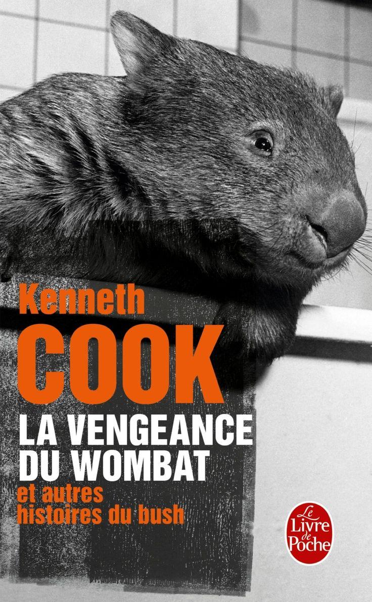 """Résultat de recherche d images pour """"livre kenneth"""