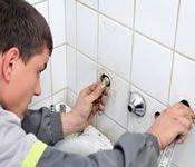 Bathroom Plumbing: Schedule an appointment online now! http://www.beutlerplumbing.com/contact/schedule/