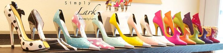 Limited quantity! Available in a variety of colors/patterns (heel, inner sole, and bottom sole included). If you have any ideas for a shoe, we can work with you to create it. Contact us at info@simplylark.com.