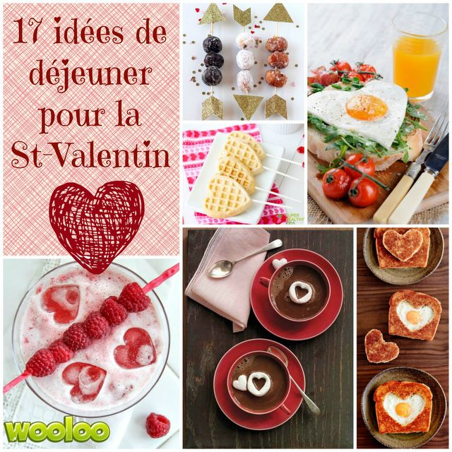 1000 images about st valentin on pinterest heart - Carte st valentin a faire soi meme ...